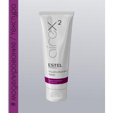Гель AIREX для укладки волос - нормальная фиксация 200 мл