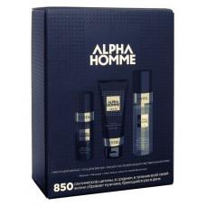 Набор для бритья ESTEL ALPHA HOMME 850
