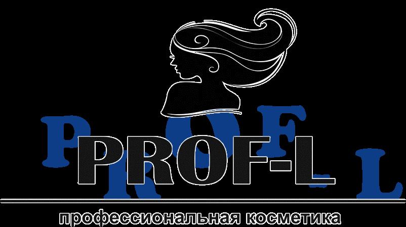 PROF-L.RU